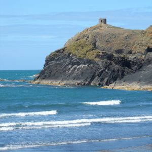 St Davids Escapes