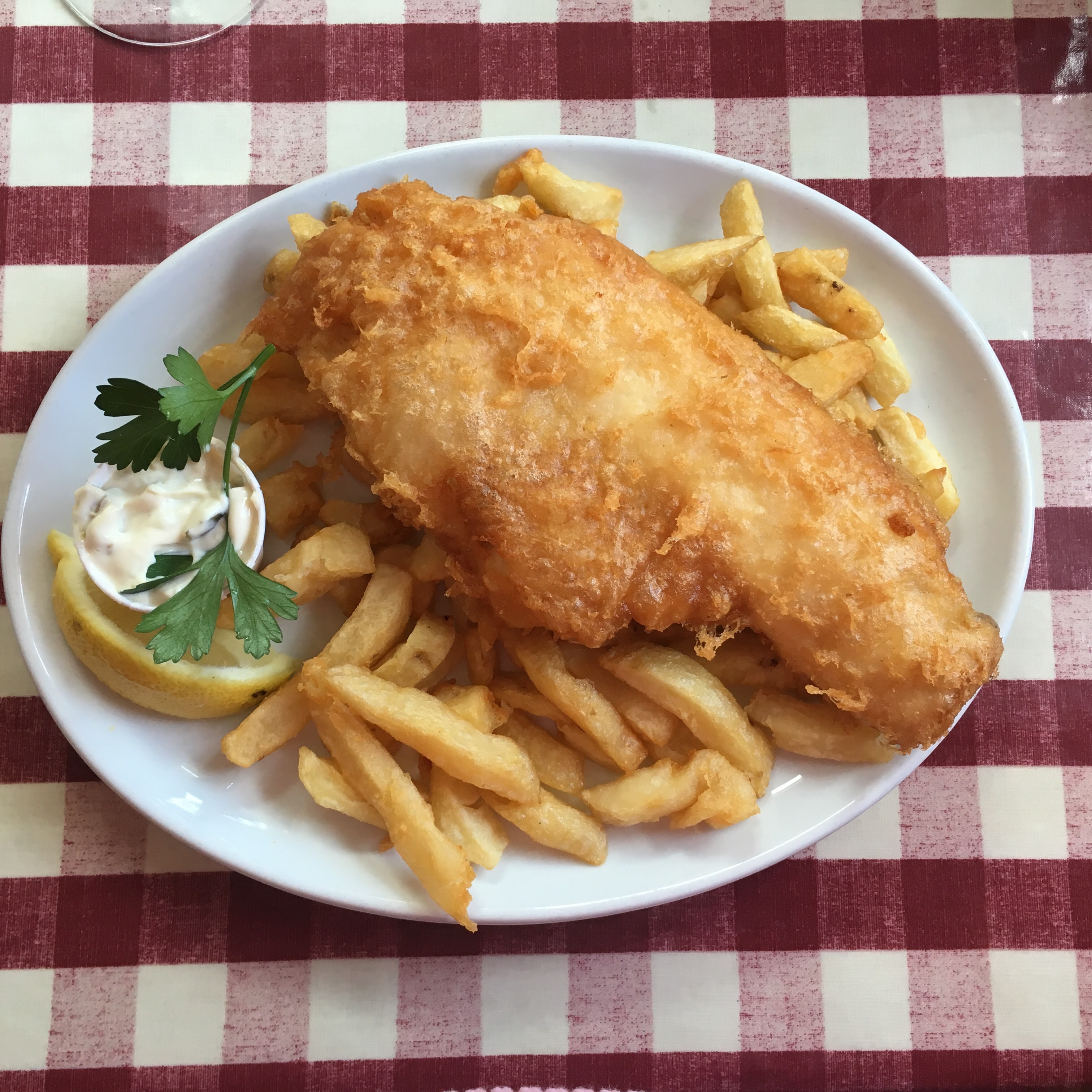 places to eat- The Shed Bistro, Porthgain